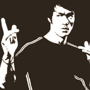 Advice to Business Analysts from Bruce Lee