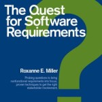 The Quest for Software Requirements