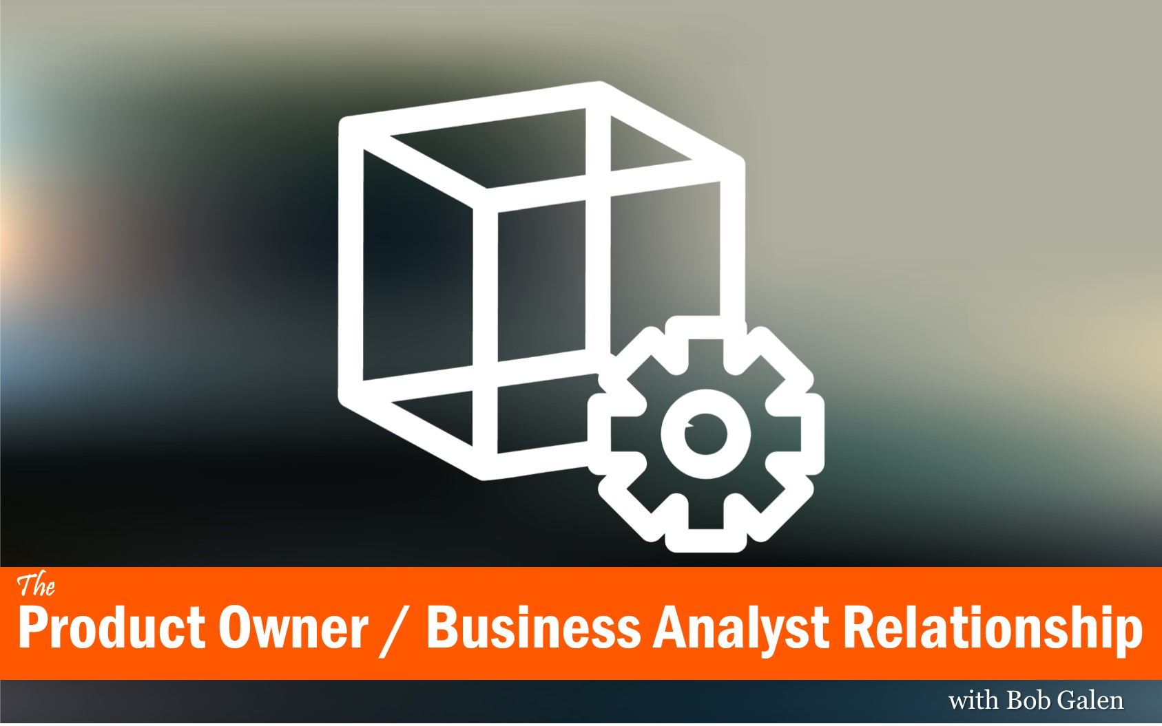 mba046 the product owner business analyst relationship mastering business analysis ba roles and responsibilities