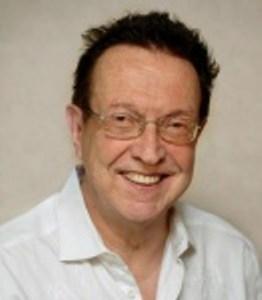 Dr. Ivar Jacobson