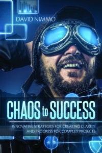 Chaos to Success