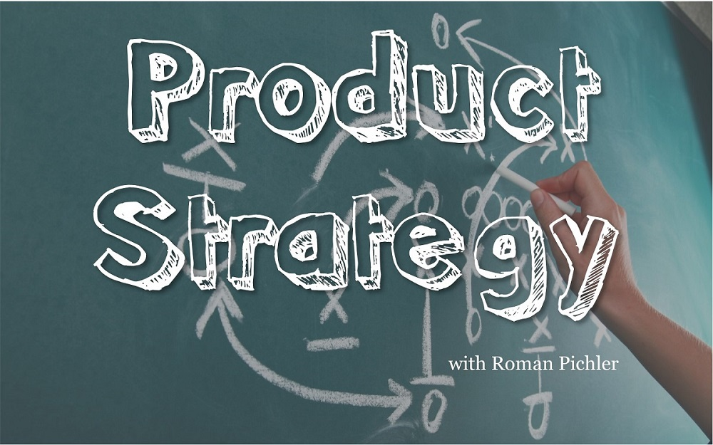 MBA076: Product Strategy