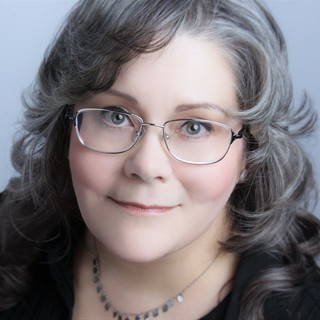 Mary Connor