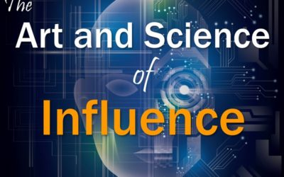 MBA098: The Art and Science of Influence