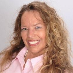 Charlene Ceci