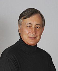 Steve Blais