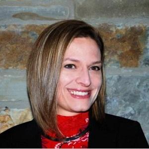 Lora McCoy