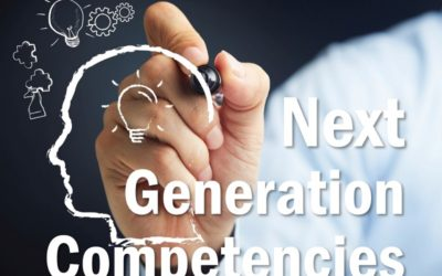MBA132: Next Generation Competencies