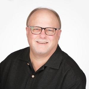 Mike Hall Agile Velocity