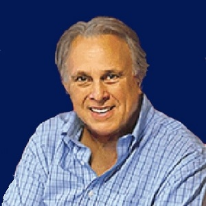 Jim Signorelli