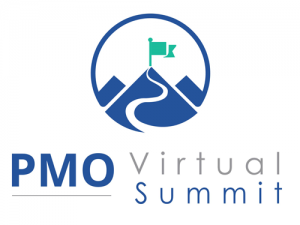 PMO Virtual Summit