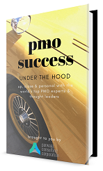 PMO Success EBook