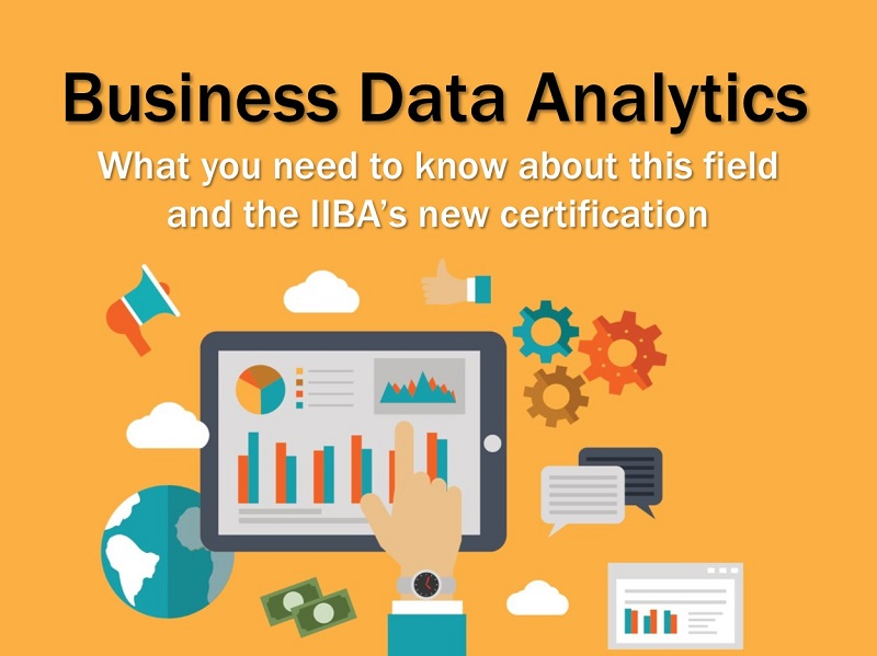 MBA190: Business Data Analytics