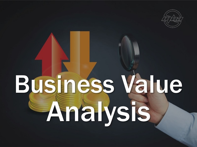MBA202: Business Value Analysis