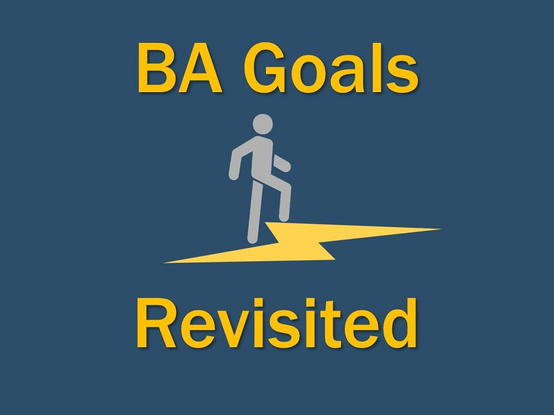 Lightning Cast: BA Goals Revisited