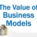 The Value of Business Models